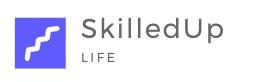 SkilledUp Life