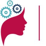 Women AI Academy icon