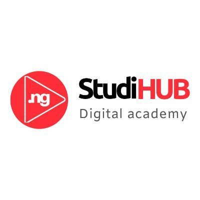 StudiHub Digital Academy