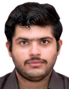 Mitesh Madaan