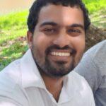 Sandaru Adikari