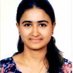 Shree Charithraa