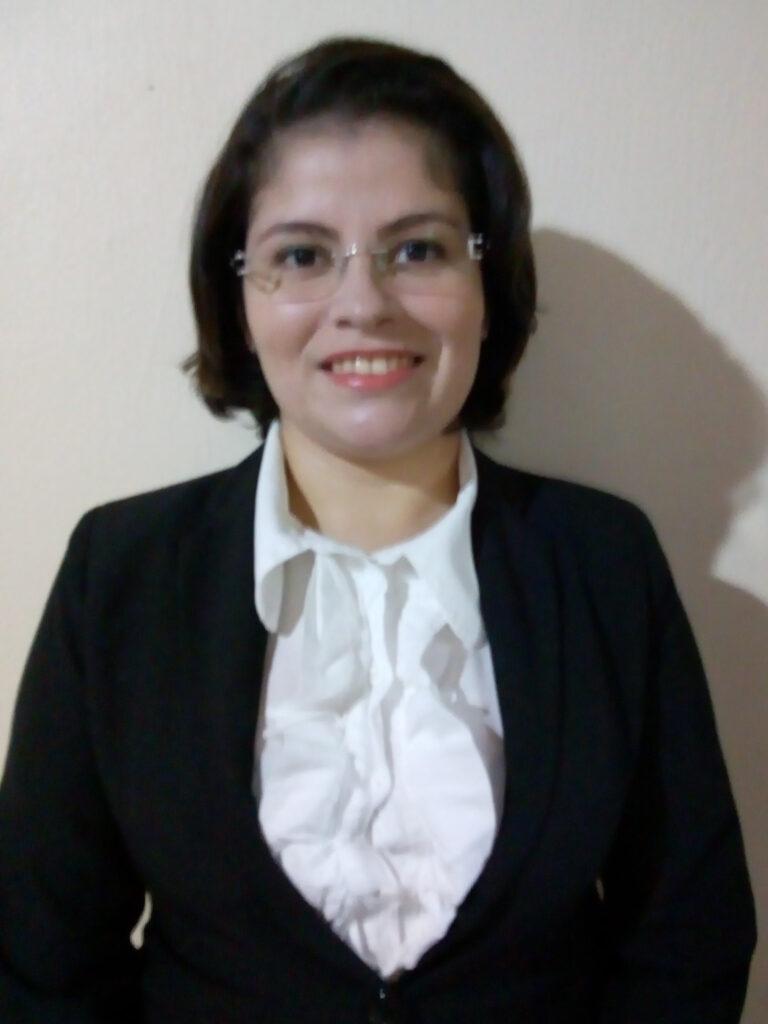 Neusa Daiane Silva da Rosa