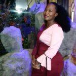 Linda Massawe