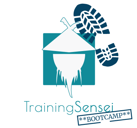 Training Sensei