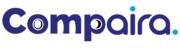 Compaira logo